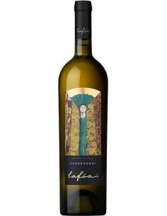 Lafòa 2015 Chardonnay Colterenzio DOC