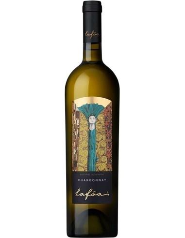 Lafòa Chardonnay 2018 Colterenzio Sudtirol - Alto Adige DOC