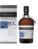 Diplomatico Rum n.1 Distillery Collection Single Kettle Batch