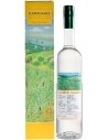 Rum Haiti Clairin Sajous Distillerie Chelo (70 cl.)