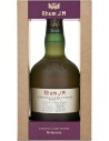 Rhum J.M. Cognac Cask Finish Rum Agricole Delamain Vieux