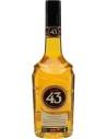 Licor 43 Liquore spagnolo Diego Zamora