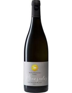 Praesulis 2018 Sauvignon Blanc Gump Hof DOC