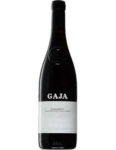 Barbaresco 2016 Gaja DOCG
