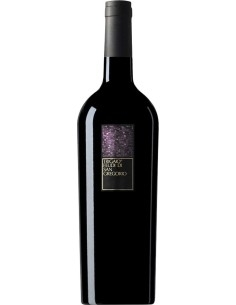 Trigaio Feudi di San Gregorio Vino Rosso