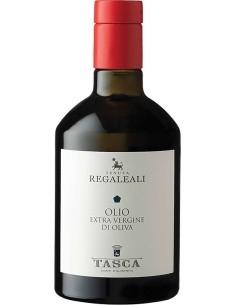 Olio Extravergine di Oliva Italiano Tenuta Regaleali Tasca Conti d'Almerita