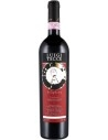 Poliphemo 2014 Luigi Tecce Taurasi Riserva DOCG Vino Biodinamico
