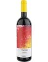 Colore 2016 Bibi Graetz Toscana rosso IGT