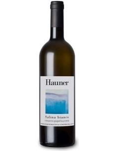Salina Bianco 2019 Carlo Hauner IGP