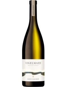 Vogelmaier 2015 Moscato Giallo Alois Lageder