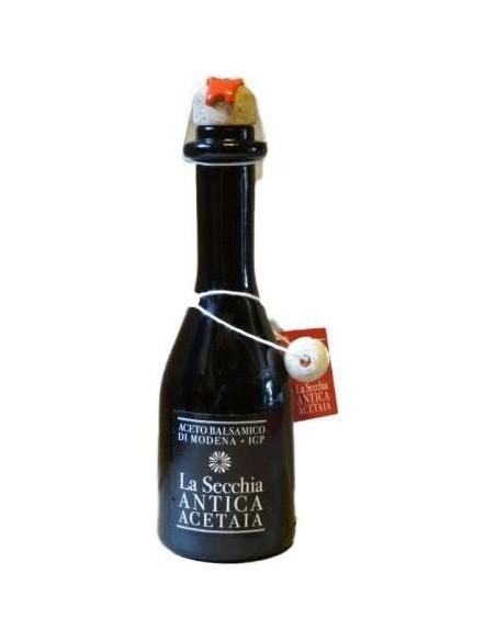 Aceto Balsamico di Modena IGP La Secchia Antica Acetaia 500 ml