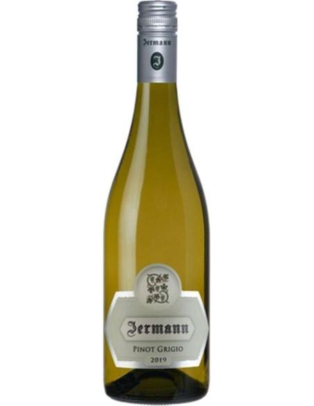 Pinot Grigio 2019 Jermann Friuli DOC