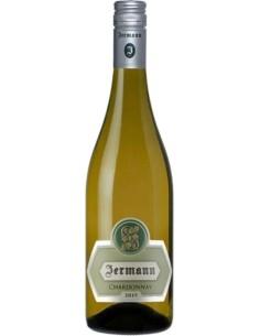 Chardonnay 2019 Jermann Venezia Giulia IGT