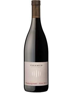Pinot Nero Blauburgunder 2019 Cantina Tramin Südtirol – Alto Adige DOC