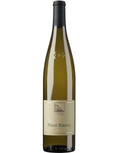 Pinot Bianco Classico 2018 Cantina Terlan Alto Adige - Italia DOC