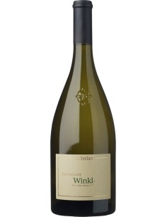 Winkl 2019 Sauvignon Blanc Terlan Alto Adige Terlano DOC