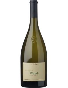 Winkl 2018 Sauvignon Blanc Terlan Alto Adige Terlano DOC
