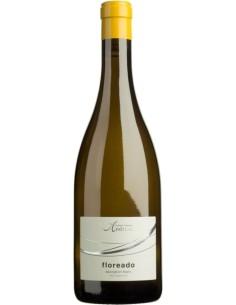 Floreado 2015 Andrian Sauvignon Blanc Alto Adige DOC