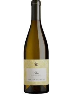 Piere Sauvignon Blanc 2018 Vie di Romans Friuli Isonzo DOC