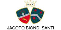 Biondi Santi - Jacopo