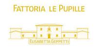 Fattoria Le Pupille E. Geppetti