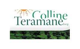 Colline Teramane