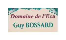 Guy Bossard