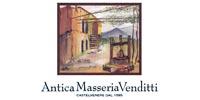 Antica Masseria Venditti