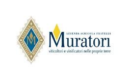 Fratelli Muratori