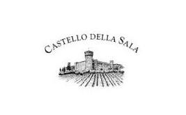 Castello della Sala Antinori