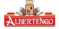 Albertengo