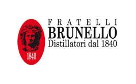F.lli Brunello