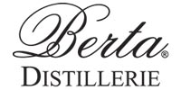 Berta Distillerie