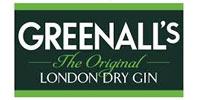 Greenall's