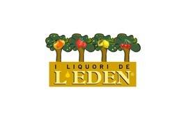 I Liquori de L'Eden
