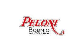Peloni