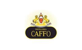 Caffo Distilleria