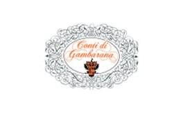 Conti di Gambarana