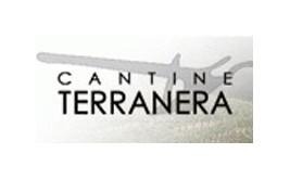 Terranera