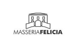 Masseria Felicia