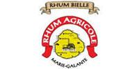 Distillerie Bielle PMG