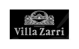 Villa Zarri
