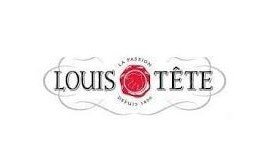 Louis Tete