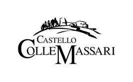 Colle Massari