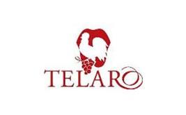Telaro