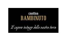 Bambinuto