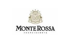 Monte Rossa