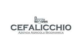 Cefalicchio