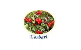 Corbarì - I sapori di Corbara