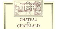 Chateau du Chatelard